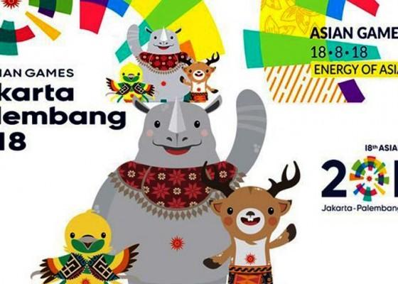 Nusabali.com - asian-games-2018-peluang-umkm-tembus-ekspor