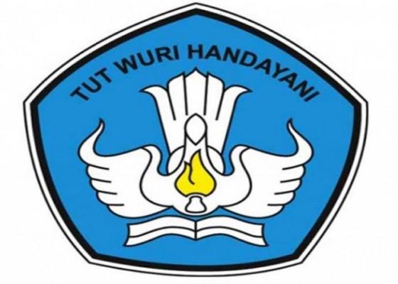 Nusabali.com - tiga-sekolah-swasta-tak-dapat-murid