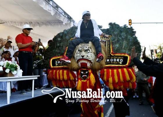 Nusabali.com - festival-kuta-sea-sand-land-akan-dijadikan-agenda-tahunan
