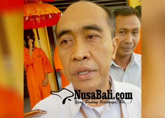 Nusabali.com - kabur-pembunuh-tukang-bakso-di-pegayaman