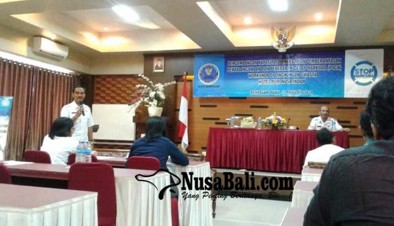 www.nusabali.com-bnnk-denpasar-gandeng-media