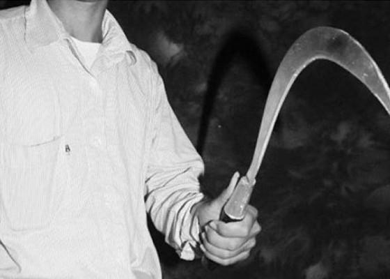 Nusabali.com - tebas-lawan-hingga-tewas-divonis-5-tahun
