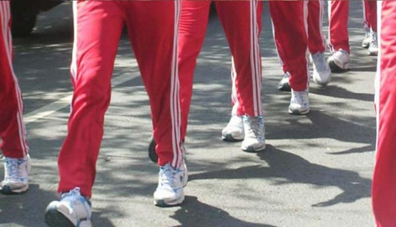 www.nusabali.com-lomba-karnaval-antar-sekolah-meriahkan-hut-ri