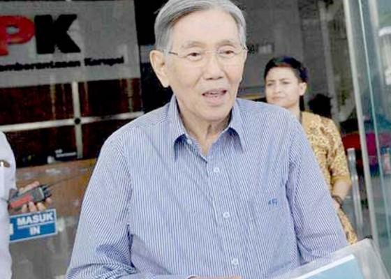 Nusabali.com - kwiek-kian-gie-gabung-kubu-prabowo-sandiaga