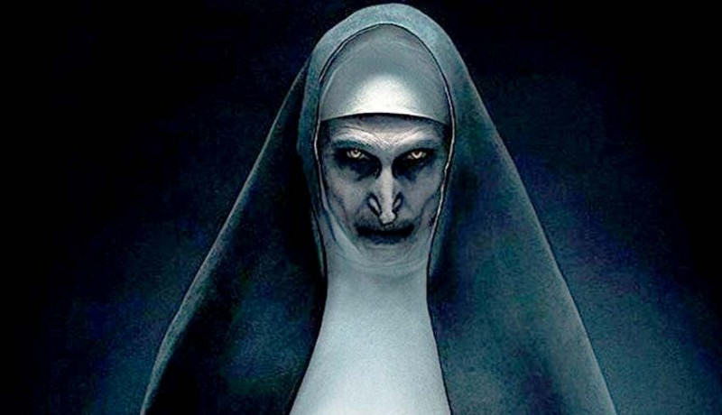 www.nusabali.com-youtube-copot-iklan-the-nun