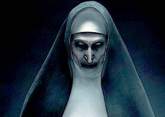 Nusabali.com - youtube-copot-iklan-the-nun