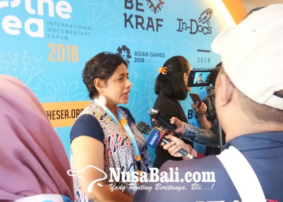Nusabali.com - docs-by-the-sea-gives-a-fresh-air-for-worlds-documentary-film-makers