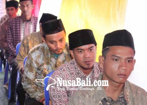 Nusabali.com - 7-napi-lp-karangasem-remisi-langsung-bebas