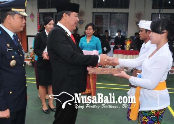 Nusabali.com - 58-napi-di-bali-langsung-bebas