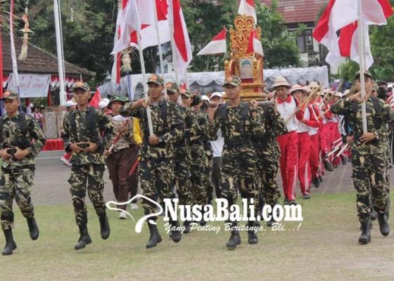 Nusabali.com - satu-regu-napak-tilas-menghilang