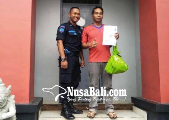 Nusabali.com - dapat-remisi-eks-tni-langsung-bebas