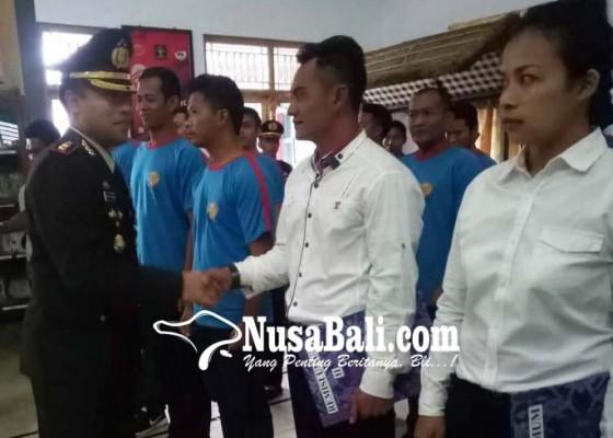 Nusabali.com - setelah-bebas-akan-susul-ibu-ke-malaysia