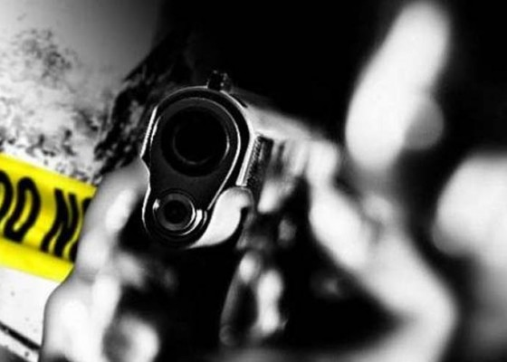 Nusabali.com - polisi-tembak-mati-77-orang
