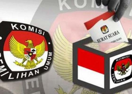 Nusabali.com - kpu-segera-verifikasi-laporan-caleg-bermasalah
