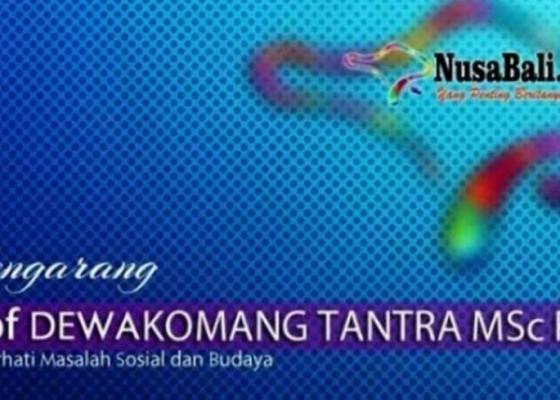 Nusabali.com - literasi-pada-usia-dini