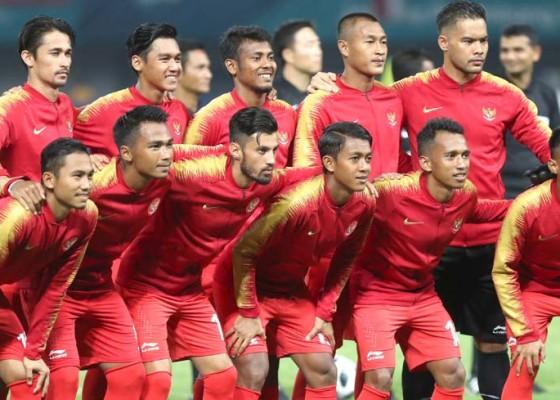 Nusabali.com - andalkan-the-winning-team