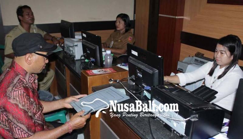 www.nusabali.com-mpp-tak-lagi-layani-ktp