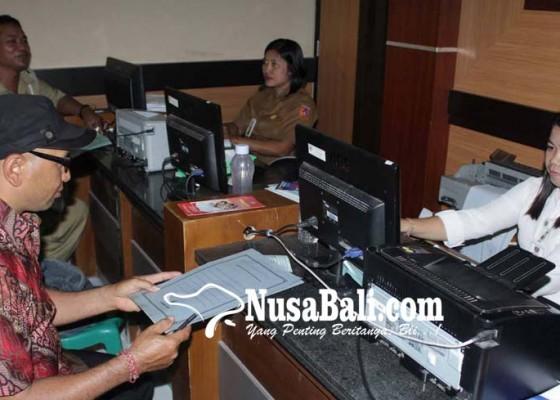 Nusabali.com - mpp-tak-lagi-layani-ktp