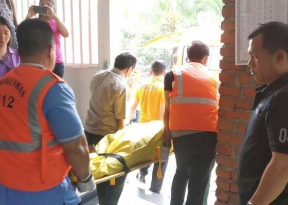 Nusabali.com - tamu-hotel-tewas-dengan-mulut-berbusa