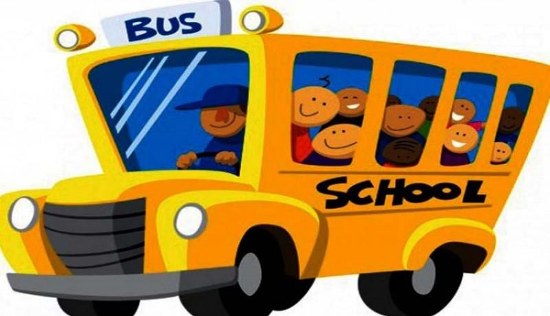 www.nusabali.com-angkot-siswa-gratis-rambah-2-sekolah-lagi