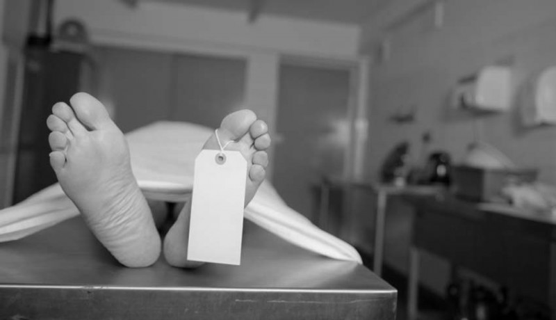 www.nusabali.com-pria-ditemukan-tewas-di-makam-keramat