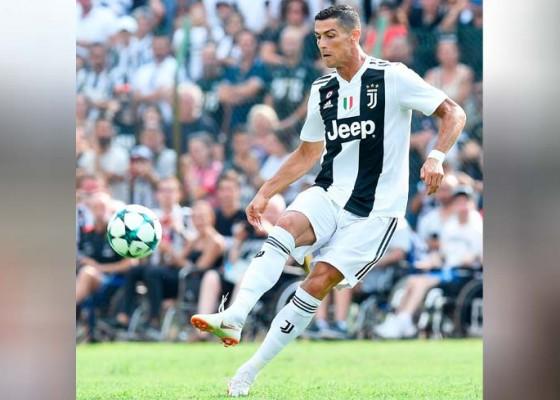 Nusabali.com - debut-di-juventus-ronaldo-tanpa-gol
