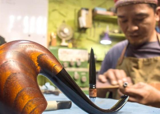 Nusabali.com - kerajinan-cangklong