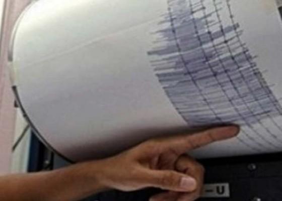 Nusabali.com - gempa-dahsyat-82-sr-guncang-kepulauan-fiji