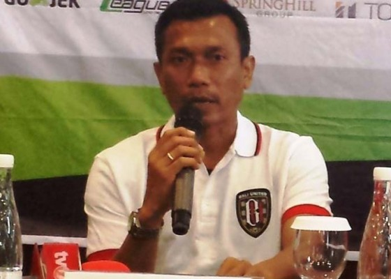 Nusabali.com - widodo-lelah-tapi-tetap-enjoy