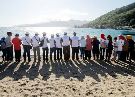 Nusabali.com - menghadap-laut-di-gorontalo