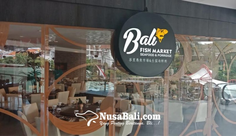 www.nusabali.com-sajikan-citarasa-seafood-segar-bali-fish-market-restaurant-wajib-kamu-kunjungi