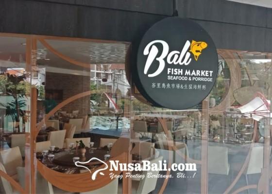 Nusabali.com - sajikan-citarasa-seafood-segar-bali-fish-market-restaurant-wajib-kamu-kunjungi