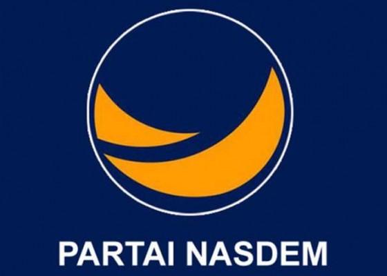 Nusabali.com - 12-caleg-nasdem-yang-gugur-berpeluang-lolos