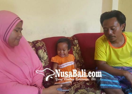 Nusabali.com - warga-gili-trawangan-ngungsi-ke-seririt