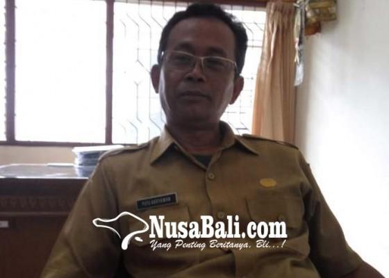 Nusabali.com - puluhan-sekolah-dapat-bantuan-rehab