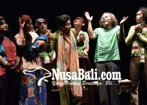 Nusabali.com - jprutt-teror-mental-dari-putu-wijaya