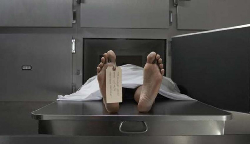 www.nusabali.com-guru-asal-kanada-tewas-peluk-kloset