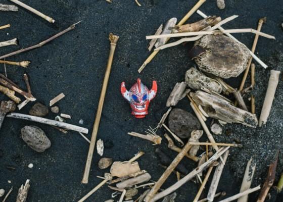 Nusabali.com - trash-artifacts-seni-mendokumentasikan-sampah-dan-peradaban