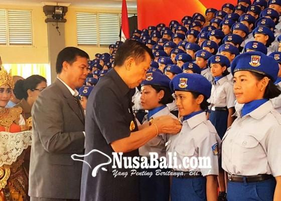 Nusabali.com - hasil-seleksi-siswa-baru-smasmk-bali-mandara