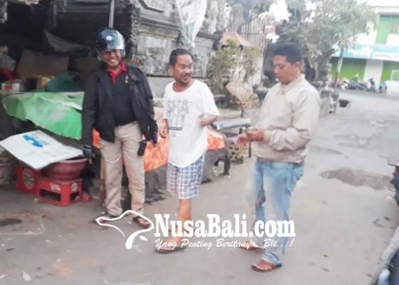 Nusabali.com - hari-ini-desa-pakraman-tamblang-gelar-pecaruan