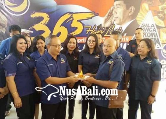 Nusabali.com - 12-caleg-nasdem-akhirnya-selamat