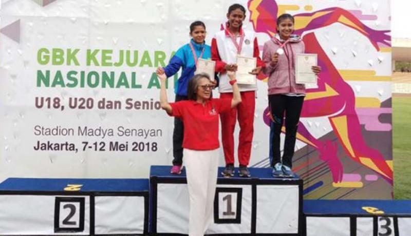 www.nusabali.com-dewa-ayu-kurniayanti-ingin-pertajam-rekornya-di-nomor-lari-400-meter