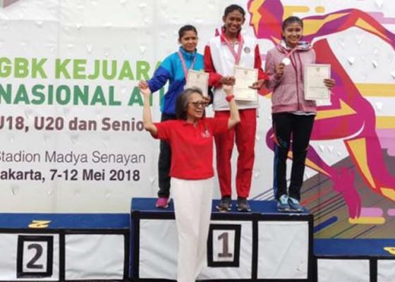 Nusabali.com - dewa-ayu-kurniayanti-ingin-pertajam-rekornya-di-nomor-lari-400-meter