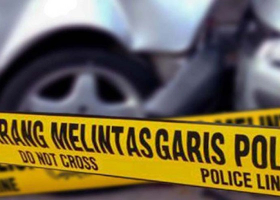 Nusabali.com - laka-meningkat-jumlah-korban-tewas-menurun
