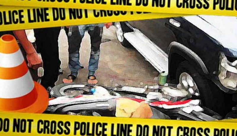 www.nusabali.com-pemobil-tabrak-pemotor-hingga-tewas