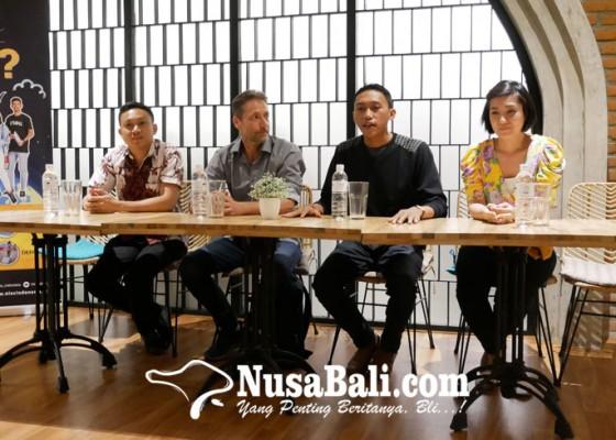 Nusabali.com - 7-narasumber-akan-berbagi-ilmu-dalam-youth-event-2018