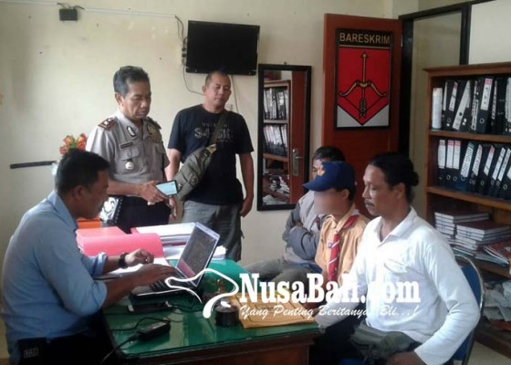 Nusabali.com - duel-dua-siswa-smp-viral-di-medsos