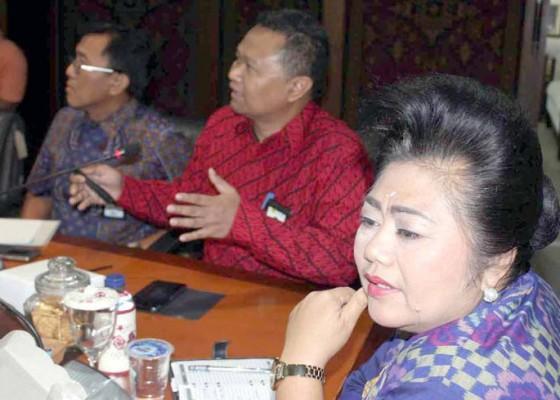 Nusabali.com - pln-uip-jbtb-i-rencana-tambah-150-kv