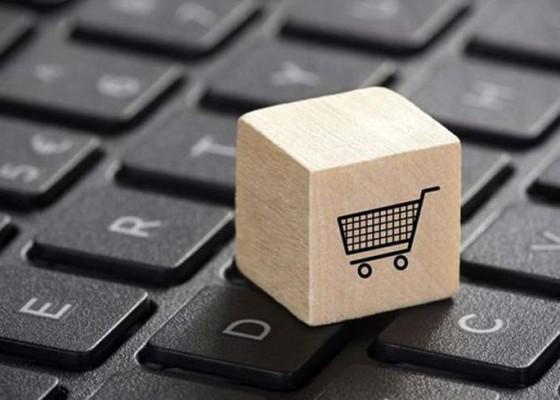 Nusabali.com - ri-akan-setop-900-barang-impor