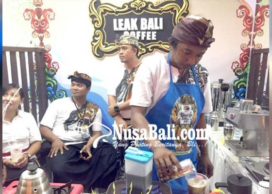 Nusabali.com - munduktemu-kenalkan-kopi-beer